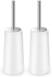 4IXO-Toilet-Brush-and-Holder-204x300