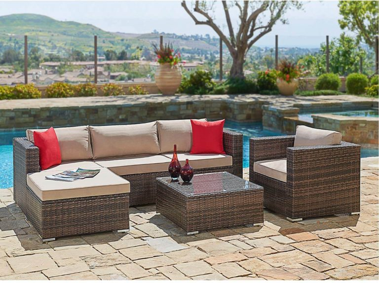 5SUNCROWN-Outdoor-6-Piece-Set-Patio-Furniture-Sectional-Sofa-and-Chair-768x574
