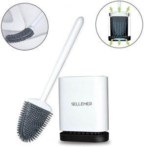 9Seller-Toilet-Brush-and-Holder-Set-294x300