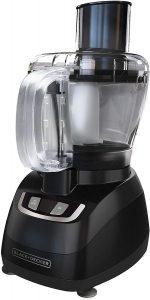 BLACKDECKER-FP1600B-8-Cup-Food-Processor-150x300