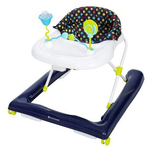 Baby Trend Trend 2.0 Activity Walker