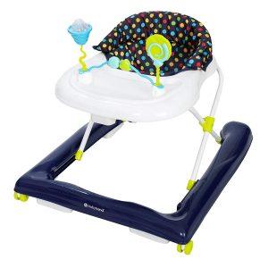 Baby-Trend-Trend-2.0-Activity-Walker-Blue-Sprinkles-Blue--300x300