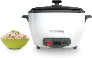 BlackDecker-White-Rc5280-28-Cup-Rice-Cooker-300x188