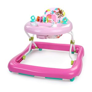 Bright-Starts-Floral-Friends-Walker-with-Easy-Fold-Frame-for-Storage-Ages-6-Months--300x300
