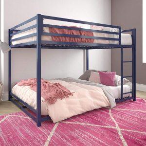 DHP-Miles-Full-Metal-Bunk-Bed-Black-300x300