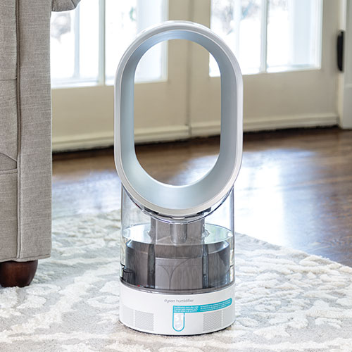 Dyson Humidifier Review & Buyer's Guide (2020) 1
