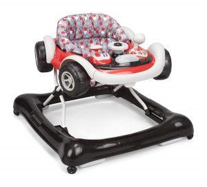 Delta-Children-Lil_-Drive-Baby-Activity-Walker-300x272