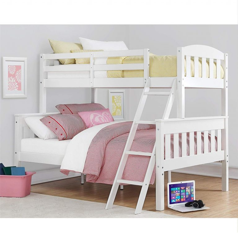 Dorel-Living-Airlie-Solid-Wood-Bunk-Beds-Twin-Over-Full-768x751