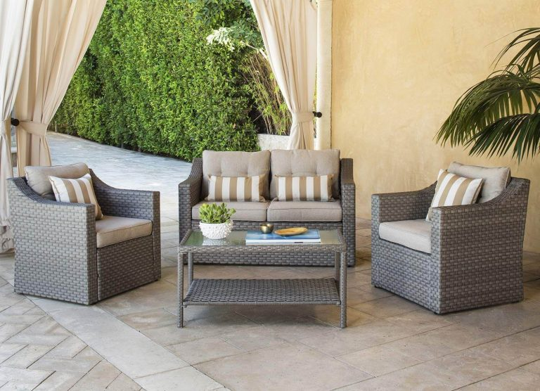SOLAURA-Outdoor-4-Piece-Patio-Furniture-Set-768x556