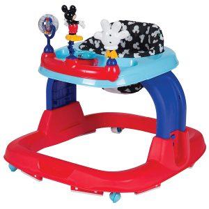 Safety-1st-Ready-Set-Walk-Walker-Mickey-Silo-300x300