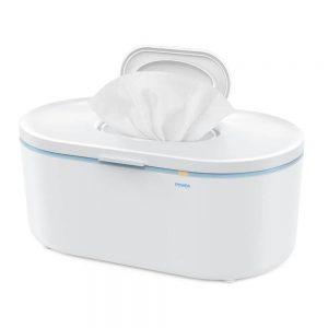 Top 10 Best Baby Wipe Warmer (Reviews & Buyer's Guide) 2020 1