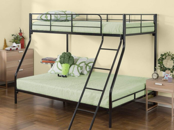 Zinus-Hani-Easy-Assembly-Quick-Lock-Metal-Bunk-Bed-696x522