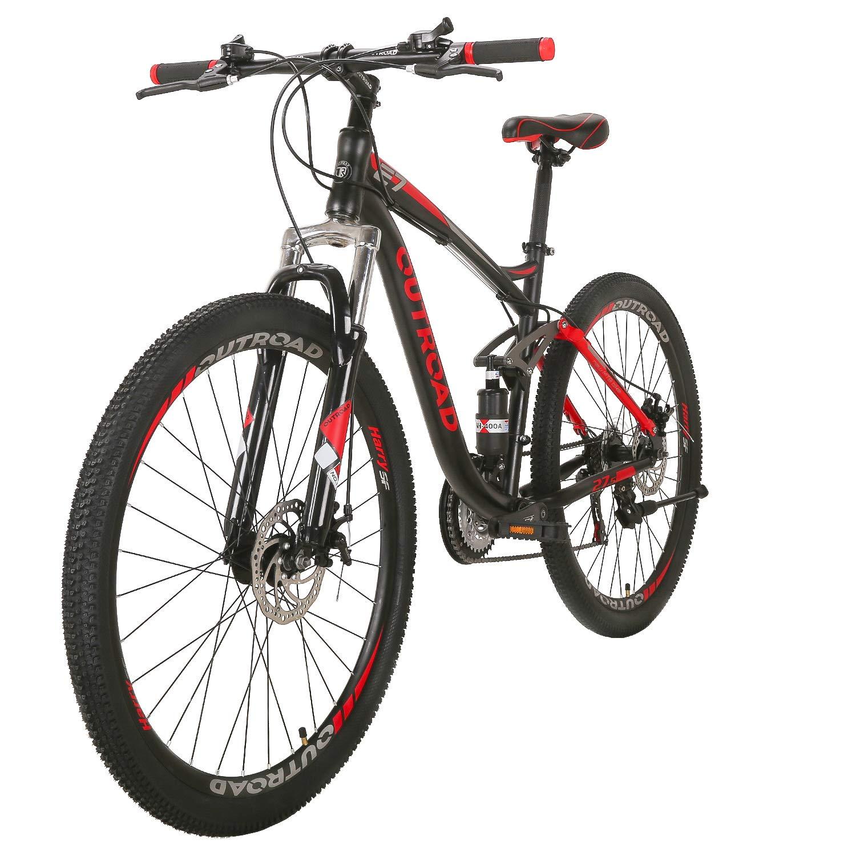 Best Fat Bike Under 2000 1