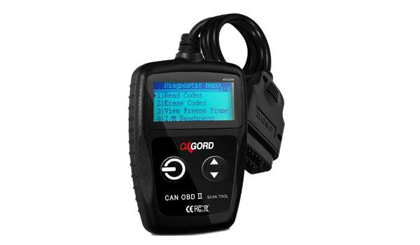 Best OBD2 Scanner & Car Code Readers Review 2021 1