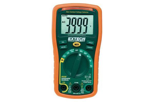 3Extech-EX330-Autoranging-Mini-Multimeter-162x300