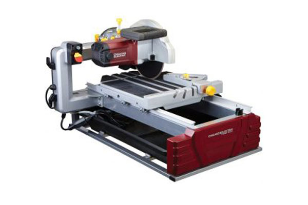 5-Horsepower-10-Industrial-TileBrick-Saw-300x230