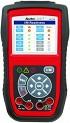 Autel-AL539-Scanner-OBD2-Car-Code-Reader-Professional-Electrical-Test-Tool-170x300 (1)