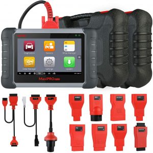 Autel-Diagnostic-MP808K-Scanning-Tool-with-All-Systems-Diagnosis-of-OE-Level-300x300