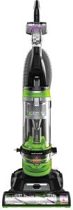 BISSELL Cleanview Rewind Pet Deluxe