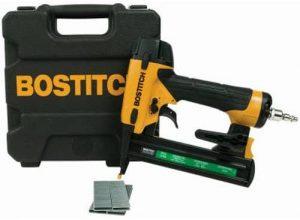 BOSTITCH SX1838K Upholstery Stapler