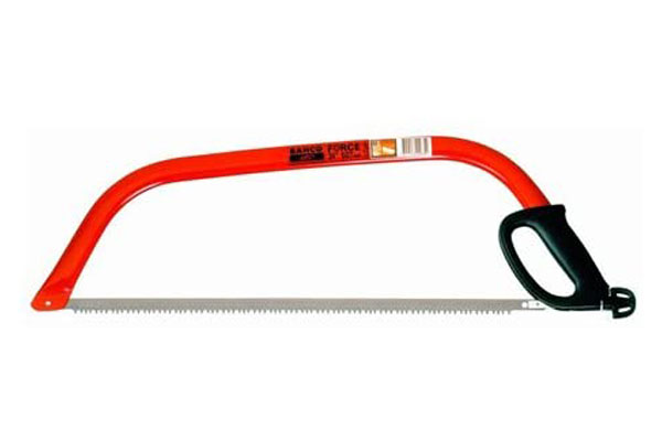Bahco-10-30-51-30-Inch-Ergo-Bow-Saw-for-Dry-Wood-and-Lumber