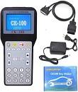 CK-100-Auto-OBD2-V99.99-Car-Key-Programming-Tool-279x300