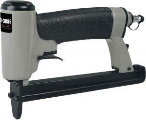 PORTER-CABLE Upholstery Stapler