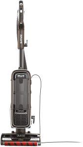 Shark APEX (AZ1002) Upright Vacuum with DuoClean