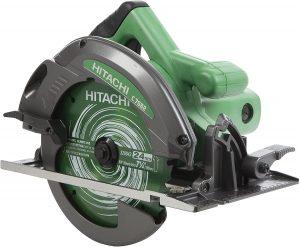 Hitachi C7SB2 15 Amp 7-14-Inch Cordless Circular Saw