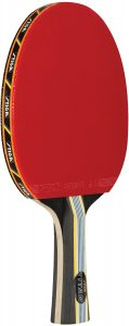 STIGA Titan Table Tennis Racket (T1260)