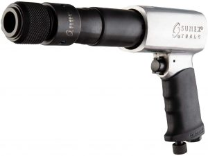 Best Air Hammer Reviews 2021 [Buying Guide] 1