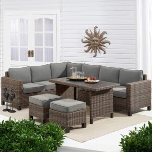 What Are Better Homes And Gardens Outdoor Furniture? 1