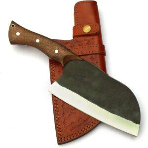 Are Almazan Knives Good? 1