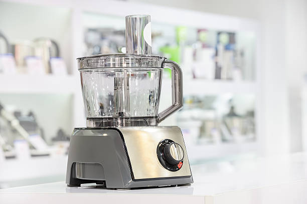 Which is The Best Food Processor