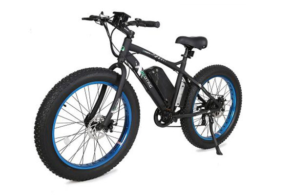 6-ECOTRIC-Fat-Tire-Electric-Bike-Beach-Snow-Bicycle-420x420-1