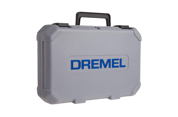 Top 7 Best Dremel Tool (Reviews & Buyer's Guide) 2021 1