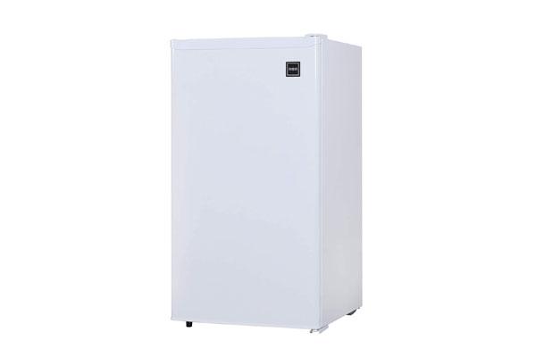 RCA-IGLOO-Mini-Refrigerator