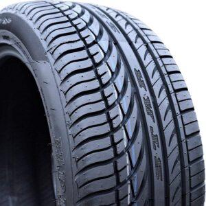 Fullway HP108 All-Season Performance Radial Tire