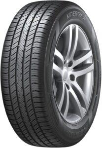 Hankook Kinergy ST H735 All-Season Radial Tire