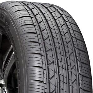 Milestar MS932 Sport All-Season Radial Tire